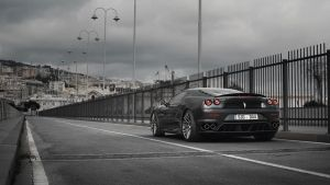 Ferrari F430 | ADV.1 | Geneva by DuronDesign
