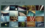 widescreen pack 17 by ether