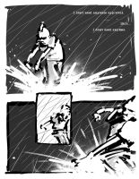 the Rain - page 4 by coolkatcasey