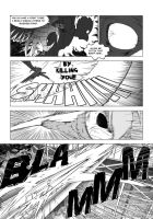 Left Below chapter 3 page 71 by senji-comics