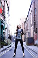 STOCK_56.6_Kube Studios _ The Streets by Bellastanyer-STOCK