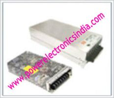 Dc-dc-converter-suppliers-in-india by powerelectronics