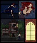 Crezure Chapter 1 Page 02 by Arivina
