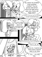 compationship ch 1 page 15 by 10SHADOW-GIRL10