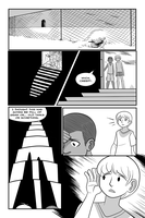 Stairs to Nowhere 1 by sweet-guts
