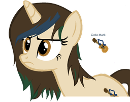 I'm not impressed by MelchiorFlyer