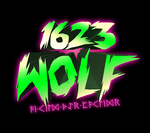 1623WOLF No. 2 by 1623WOLF