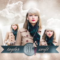 PNG Pack(49) Taylor Swift by blacktoblackpngs