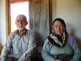 my grandparents by ezgeaa
