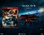 Halo: Guardians Bundle by F1yingPinapp1e