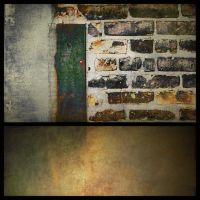 iPhoneography, Monolith by Gerald-Bostock