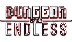 Dungeon Of The Endless Icon by theedarkhorse