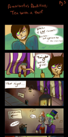 Amarantos Audition pg 3 by wolf-dominion