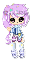 Adopt 5: Open by Gemini-Adopts