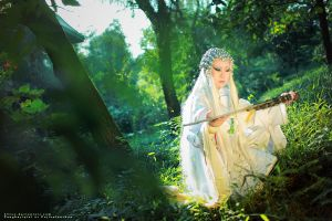another Fojian by 35ryo