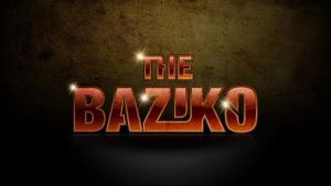 The Baziko by bazikg
