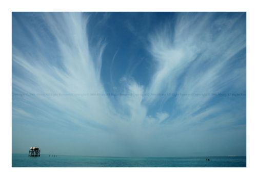 cloud formation by alyasy