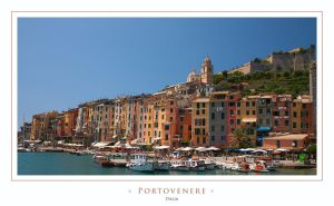postcards from italy : 1 by miemo