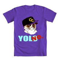 welovefine entry: YOLNO by MinishCapsLock
