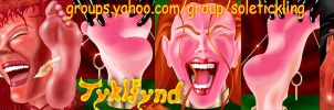 banner for yahoo group by tyklfynd
