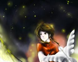 Knite Contest Entry by Memeng2009