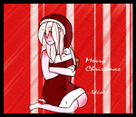 Tis the Season.. by AskPillowPrincess