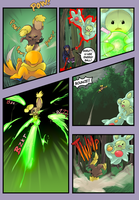 PGO intro page 3 by Erupan