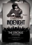 Indie Poster Template Vol. 5 by IndieGround