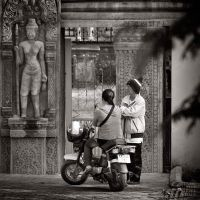 Khmer Studies 39. by Azram