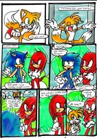 sonamy regrets and mistakes pg 15 by Blinded-Djinn