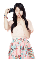 PNG Suzy MissA by Hemie
