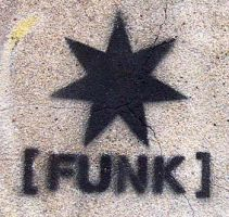 FUNK. by Rustic