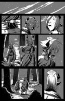 Chuchunaa Islands Part 1 Page 10 by angieness