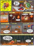 Mishaps of a Podoboo, p.4 by TheBourgyman