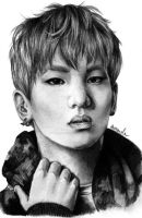Key (Kim Kibum) by BlueBerry-is-cute