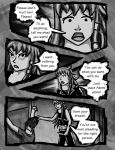 Dark Side Chapter 18 Page 4 by AlatusAquae