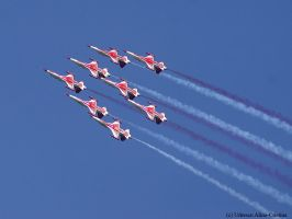 airshow33 by crisvsv