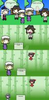 Touhoumon Comic Part 4 by Mario1630isAwesome