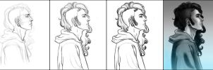 jace sequences by Nim427