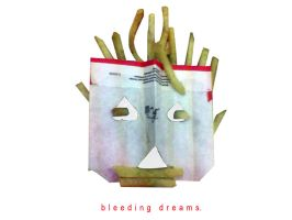 Bleeding Dreams 01 by JPacena