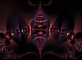 Love_Machine_by_mdichow by DeviousFractals