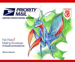 mail-out 098 by fydbac