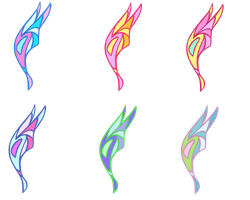 Winx Club Speedix Wing Base Pack by WinxFandom