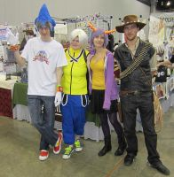 AWA 2012 - 204 by guardian-of-moon
