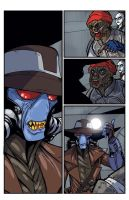 Clone Wars Web 22 pg2 COLOR by Hodges-Art