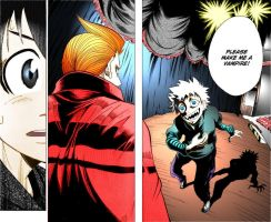 Change Me by Bleach-Red-Abyss3