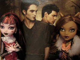 team edward or team jacob by coolkidelise