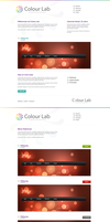 Colour Lab Version 2.0 by jk9o