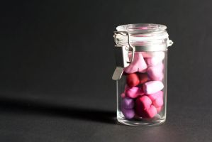 Jar of Hearts by mandymh