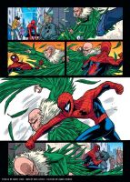 SPECSPIDEY UK 167 PG10 by deemonproductions